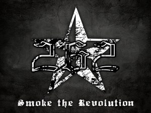 262 Cigars Logo