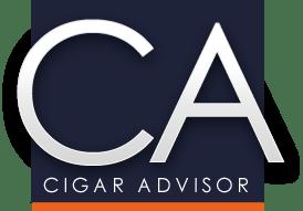 Cigar Advisor Logo