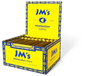 JM-Nicaraguan-Box