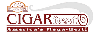 Cigarfest