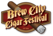 Brew City Cigar Festival