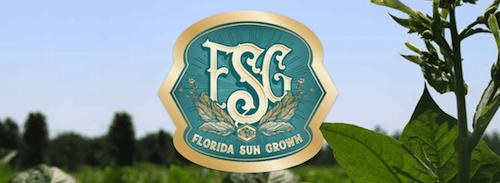 Florida Sun Grown