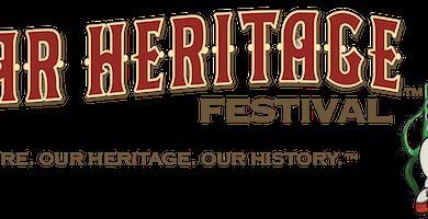 Ybor City Cigar Heritage Festival