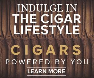 Cigars.com