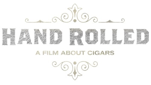 Hand Rolled: A Film About Cigars