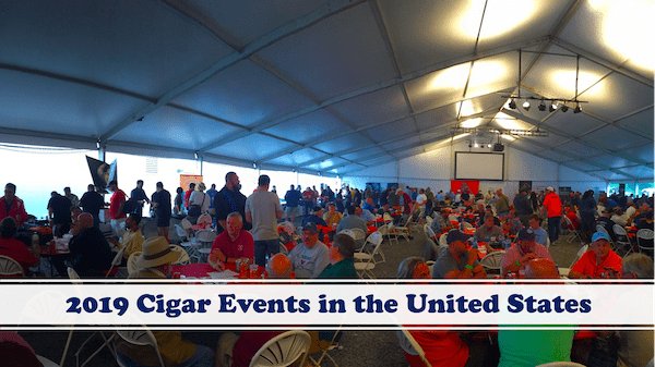 2019 Cigar Events in the US (600)