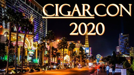 Best Cigars Of 2020 CigarCon   A New Premier National Cigar Event in 2020!